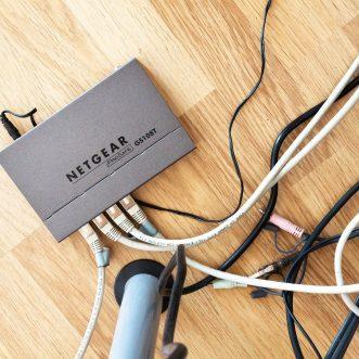 Was unterscheidet einen DSL- von einem Kabel- Internetanschluss